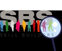 Wie is SkillBuilderS