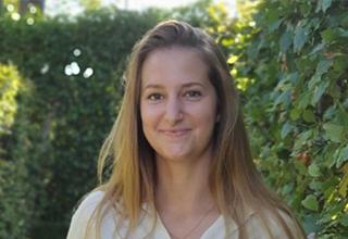 Katrien Van Overbeke