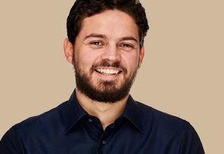 Nicolas Rojas Palma